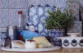 country homes interiors magazine country home interiors magazine chooses our sea salt organic milk