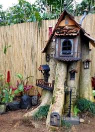Pictures Of Tree Stump Decorating Ideas 80 Best Tree Stump Ideas Images On Pinterest Decoration Fairies