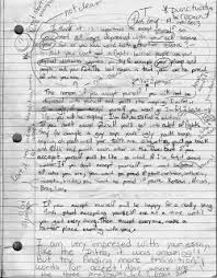 example of a rough draft essay FAMU Online