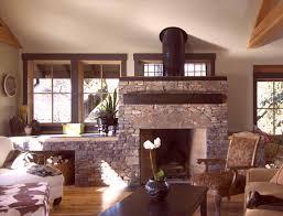 indoor fireplace kits cpmpublishingcom