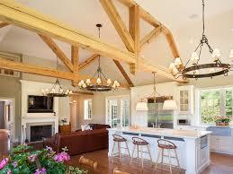 100 under cabinet tv mount kitchen under cabinet lighting