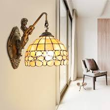 mermaid decorations for home decorative mermaid wall lamp for home decor u2013 my soul u0026 spirit
