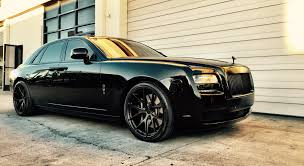 roll royce garage nfl best picks