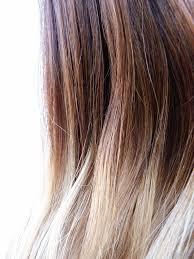 balayage hair extensions premium hair european balayage hair extensions
