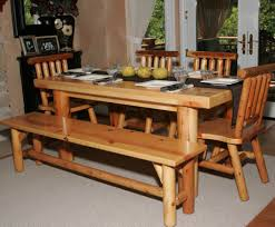 kitchen table with bench seat full size of dining roomlovely dining room bench with back by dining table bench seat with back