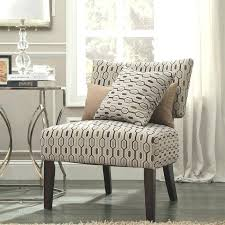 comfortable living room chair beautiful comfy living room chairs for top stylish and comfortable