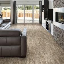 ivc vintage wood hickory 94 waterproof 6 luxury vinyl plank flooring