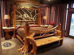 13 best for the home images on pinterest wooden bed frames bed