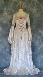 celtic wedding dresses celtic wedding dresses brisbane liviroom decors vintage