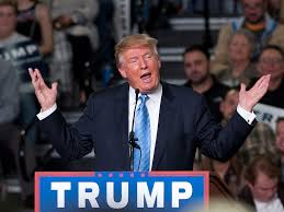 donald trump the 11 most offensive things the republican