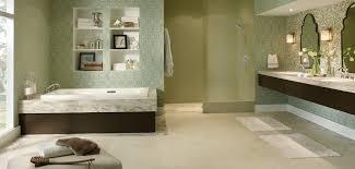 Spa Bathroom Design Pictures Spa Bathroom Design Ideas Best Bathroom Spa Design Home Design Ideas