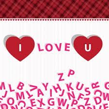 imagenes de amor con bellas palabras bellas palabras de amor para compartir con imágenes cabinas net