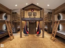 bedroom furniture bedroom kids bed set cool bunk beds with