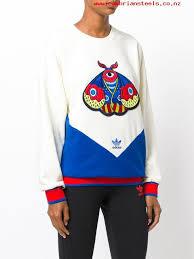cheap deal women u0027s off white adidas originals ea sweatshirt