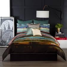 High Thread Count Comforter Sets Modern Comforter Bedding Sets Allmodern