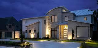 custom made homes holmes builders welcome
