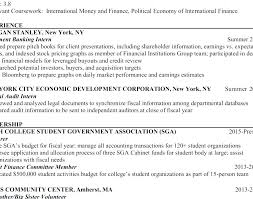resume templates for accounting students association faux resume federal resume writing service reviews for jobs general