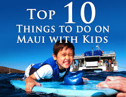 top 10 best things to do in with