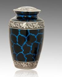 earn for ashes cheap online urn find online urn deals on line at alibaba