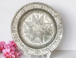 passover paper plates special passover seder plate home design stylinghome design styling