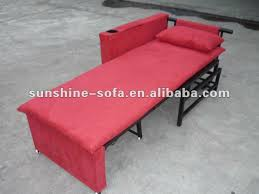 Folding Chair Bed Saudi Arabia Cheap Folding Chair Bed Sofa Bed In Steel View