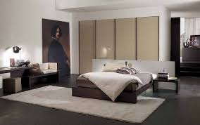 bedroom wallpaper hd cool simple small bedrooms decorating ideas
