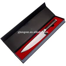Best Kitchen Knives To Buy List Manufacturers Of Best Kitchen Knives Buy Best Kitchen Knives