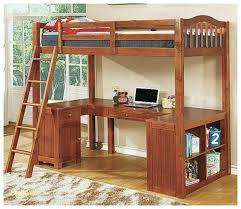 Black Bunk Bed With Desk Wood Loft Bed Loft Bed Black Wooden Loft Bed Selv Me