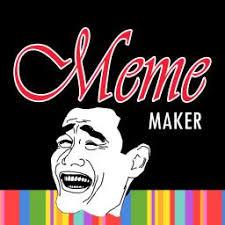 Facebook Meme Maker - meme maker create memes and share on facebook app ranking and
