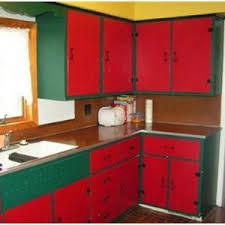 Ikea Red Cabinet Kitchen Red Kitchen Cabinets Ikea Image Of Red Kitchen Cabinet