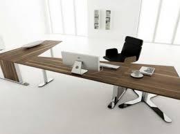Office Desks Furniture by Modern Desk Furniture Home Office Amaze Modern Office Desks For