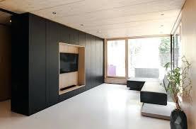 B Home Decor Minimalist House Interior Stylish Minimalist B With Smart Design