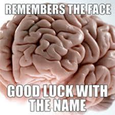 Scumbag Brain Meme Generator - scumbag brain know your meme