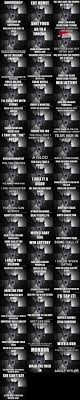 Insanity Wolf Meme - 15 best insanity wolf images on pinterest funny images funny