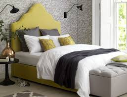 Small Bedroom Big Bed Small Bedroom Decorating Ideas