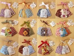 sachet bags 164 best sachets scents images on lavender sachets