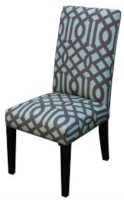 dining arm chairs upholstered dining chairs gilatimur fully upholstered dining chair fully