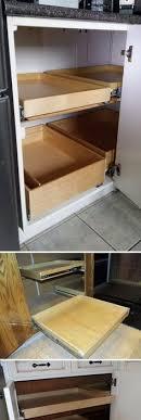 kitchen corner cabinet storage ideas smart corner cabinet door design kitchens forum gardenweb an