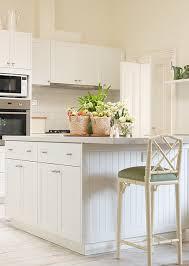 Beadboard Kitchen Island - 2015 april archive home bunch u2013 interior design ideas