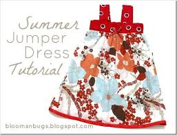 77 best girls sewing images on pinterest sewing ideas sewing