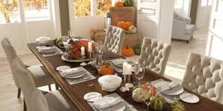 Thanksgiving Home Decorations Shop Thanksgiving Home Decor At Your Local Crate U0026 Barrel Crate