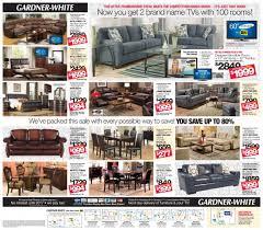 furniture black friday sales see the black friday steals now gardner white blog
