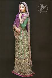 Purple Wedding Dresses Purple Latest Designer Dresses Fashion Wear 2017 Bridal U0026 Formal