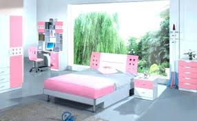teenage girls bedroom furniture funky bedroom furniture for teenagers funky bedroom furniture for