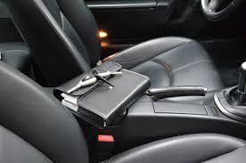 porsche 911 4 seater 2006 porsche 911 4 stock gc1611aa for sale near chicago