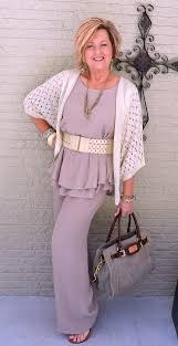 preppy for women over 50 comfort and quality 50th clothes and 50 fashion