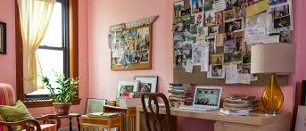 upscale verona pink by ralph lauren paint a place to dream