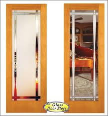 Barn Door Office by The Glass Door Store Images Glass Door Interior Doors U0026 Patio Doors