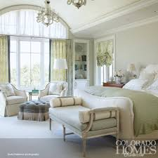 Mediterranean Style Homes Pictures Best French Style Homes Interior For French Style H 29106