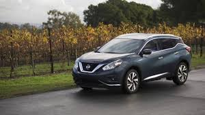 nueva nissan armada 2017 2016 nissan murano pricing for sale edmunds